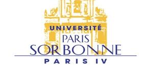 Prose en Sorbonne, volume 9