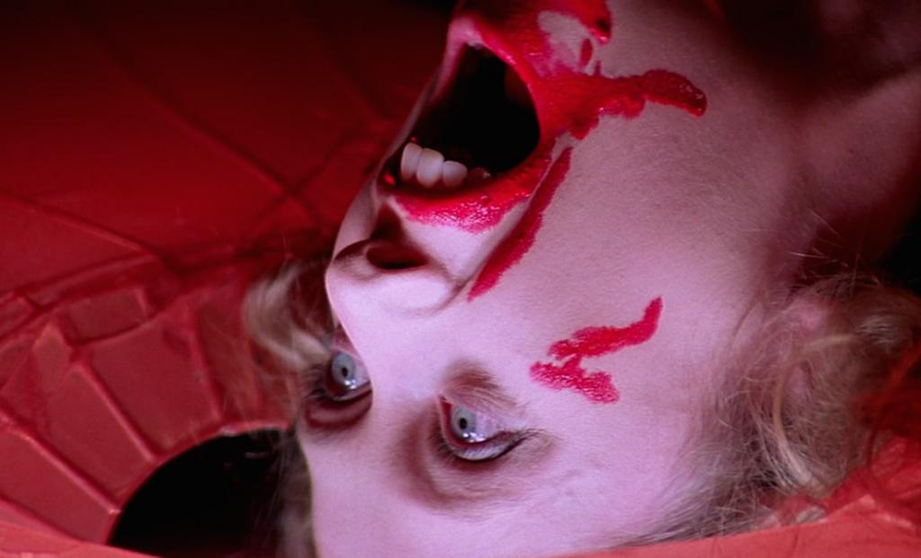 Le remake et la poétique du plagiat dans le cinéma d'horreur