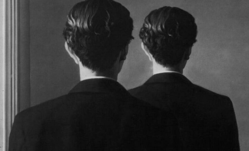 Playlist : Dans la terreur du silence (Georges Perec)