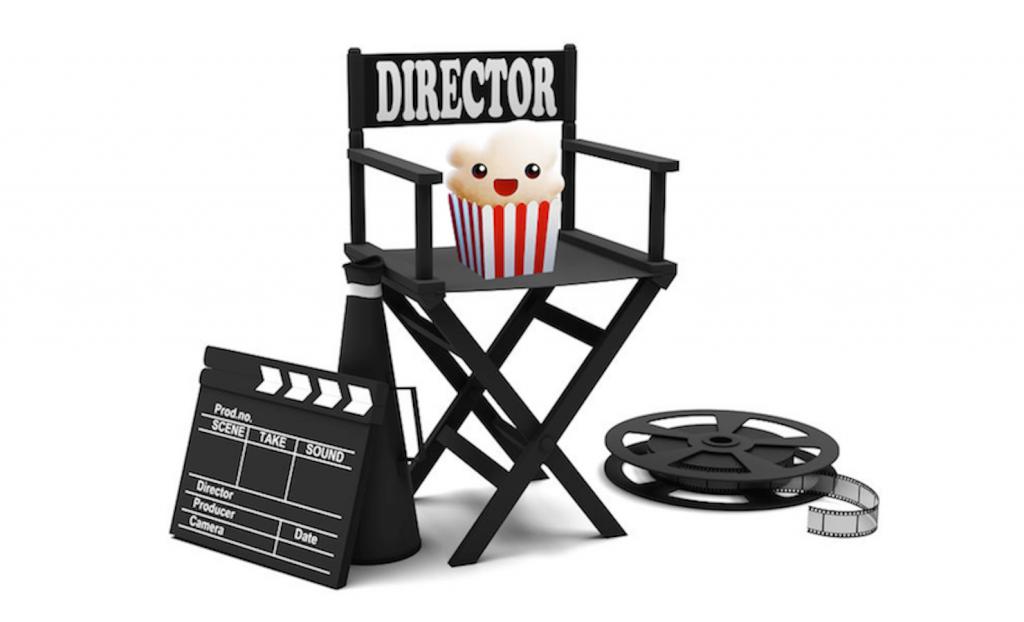 Interview : Popcorn Time, à la rencontre du cauchemar d'Hollywood