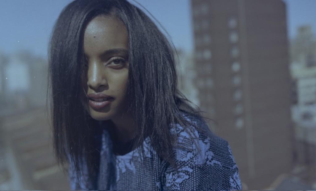 Interview : Mizan K, des chansons pour laisser fleurir la beauté des sentiments