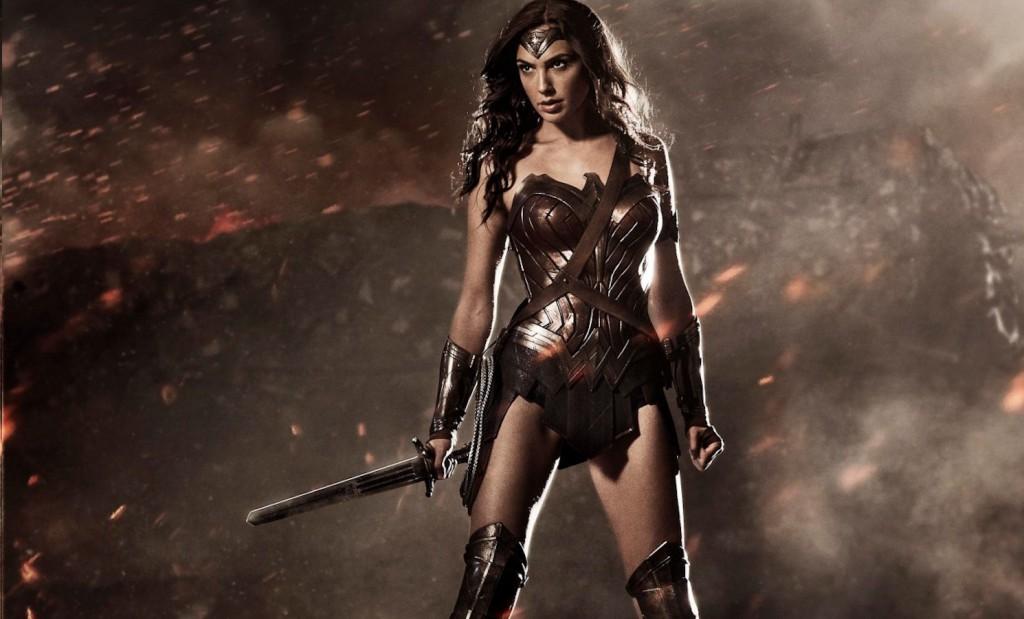 Wonder Woman 2.0 : superhéroïne ou superarnaque ?