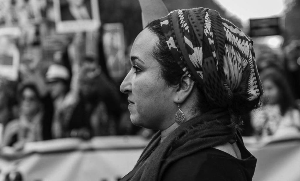 Interview : Hanane Karimi, musulmane engagée et militante déterminée