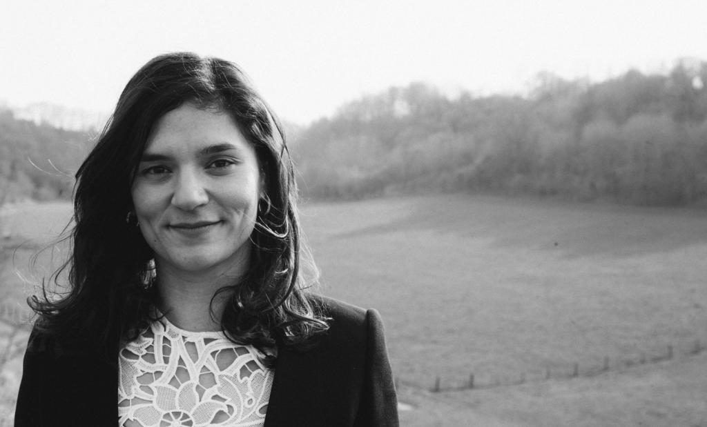Interview : Marie Le Vern, députée militante