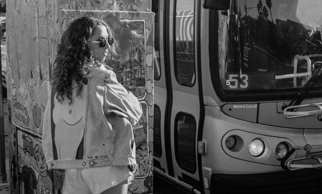 Interview : Alexandra Velasco, artiste visuelle sans tabou