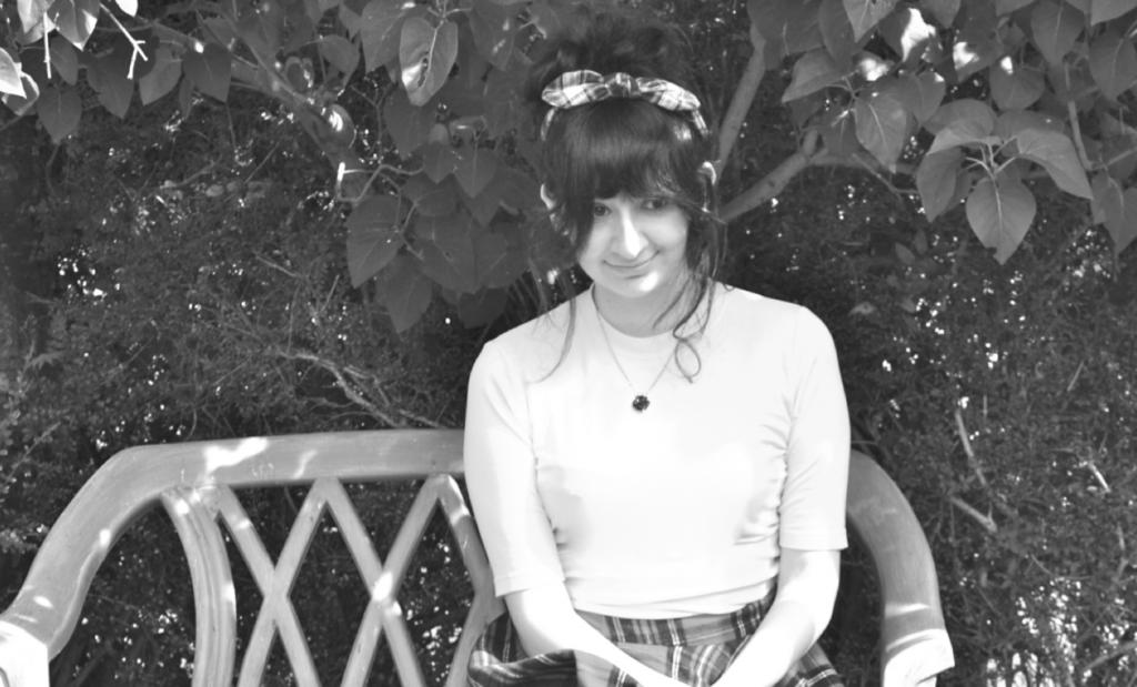 Interview : Bethany Rose Lamont, créatrice du Doll Hospital Journal