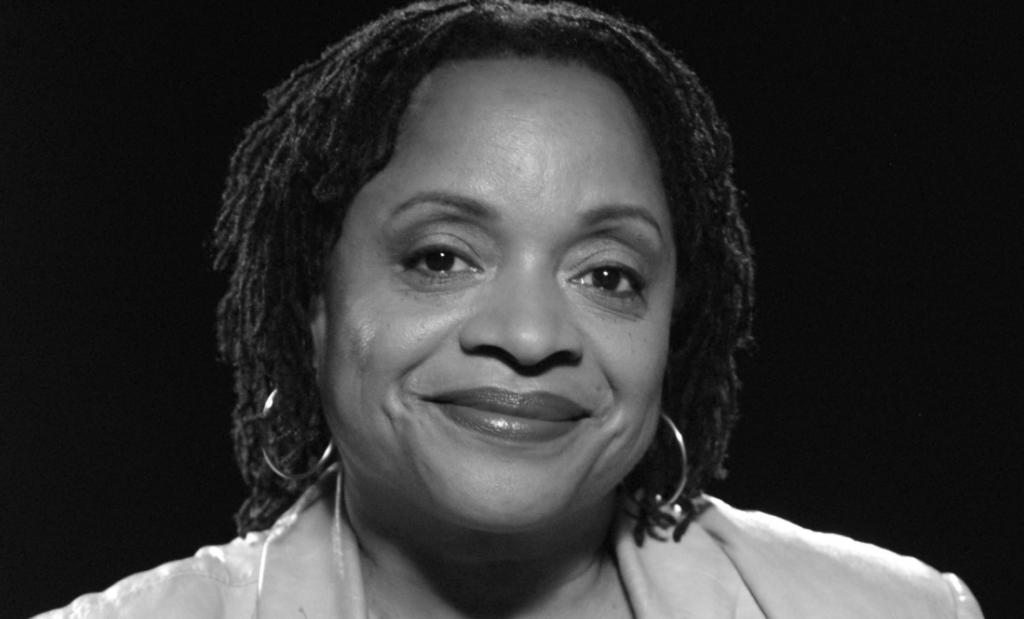 Interview : Deborah Willis, professeure et porte-parole d'une culture afro-américaine révisée