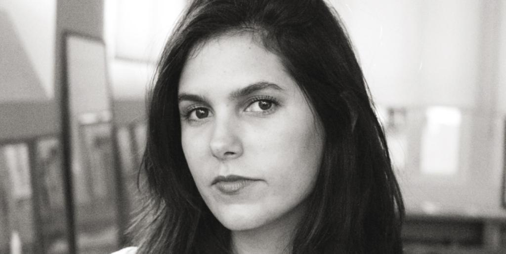Interview : Iris Brey, la révolution féministe des séries est en marche