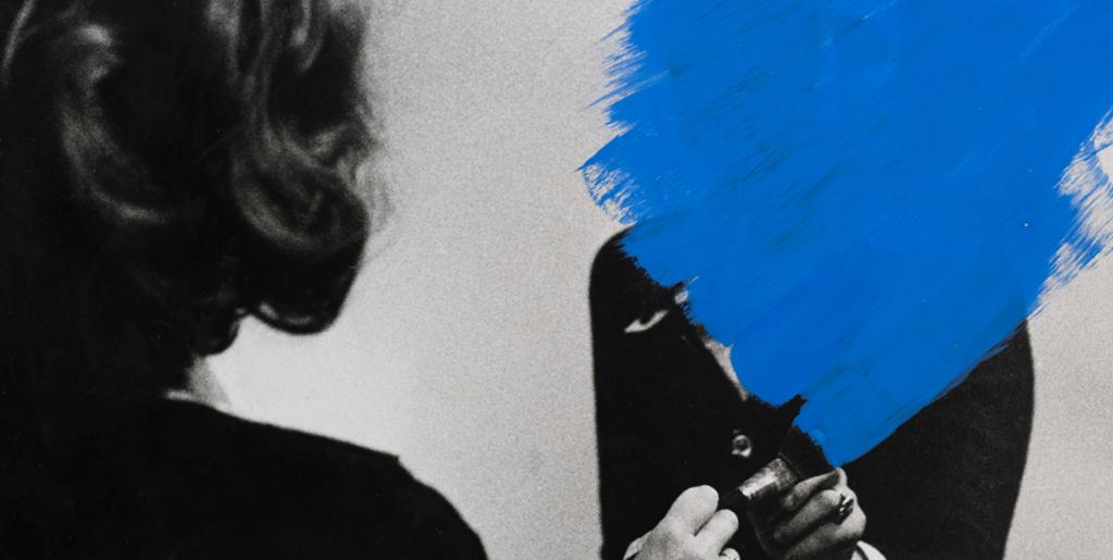 Playlist : When we can't dream any longer we die (Emma Goldman)